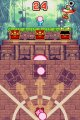 Скриншот № 2 из игры Kirby: Mouse Attack (Squeak Squad) (US) (Б/У) [DS]