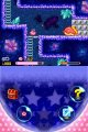 Скриншот № 5 из игры Kirby: Mouse Attack (Squeak Squad) (US) (Б/У) [DS]