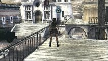 Скриншот № 11 из игры Lara Croft Tomb Raider: Legend (Б/У) [X360]