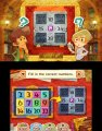Скриншот № 0 из игры Layton's Mystery Journey: Katrielle and the Millionaires' Conspiracy [3DS]
