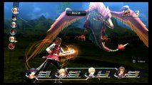 Скриншот № 0 из игры Legend of Heroes: Trails of Cold Steel [PS Vita]