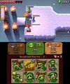 Скриншот № 0 из игры Legend of Zelda: Tri Force Heroes [3DS]