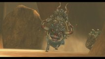 Скриншот № 5 из игры Legend of Zelda: Twilight Princess HD (Б/У) [Wii U]