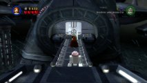 Скриншот № 6 из игры LEGO Star Wars: The Complete Saga [X360]