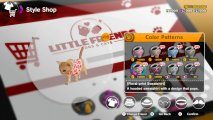 Скриншот № 4 из игры Little Frends: Dogs & Cats [NSwitch]