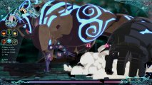 Скриншот № 6 из игры Little Witch Academia: Chamber of Time [PS4]