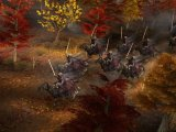 Скриншот № 5 из игры Lord of the Rings: The Battle for Middle-Earth 2 (Б/У) [X360]