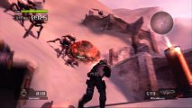 Скриншот № 0 из игры Lost Planet Extreme Condition [PS3]
