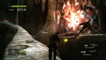 Скриншот № 12 из игры Lost Planet Extreme Condition [PS3]