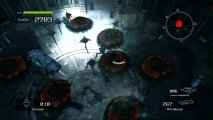 Скриншот № 3 из игры Lost Planet Extreme Condition [PS3]