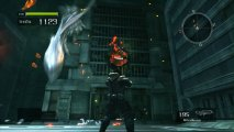 Скриншот № 6 из игры Lost Planet Extreme Condition [PS3]