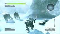 Скриншот № 8 из игры Lost Planet Extreme Condition [PS3]