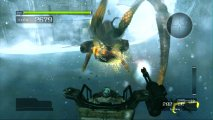 Скриншот № 9 из игры Lost Planet Extreme Condition [PS3]