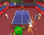 Скриншот № 7 из игры Mario & Sonic at the Olympic Games [Wii]