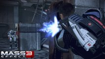 Скриншот № 0 из игры Mass Effect 3 N7 Collectors Edition (Б/У) [X360]