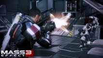 Скриншот № 10 из игры Mass Effect 3 N7 Collectors Edition (Б/У) [X360]