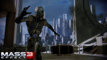Скриншот № 2 из игры Mass Effect 3 N7 Collectors Edition (Б/У) [X360]