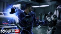 Скриншот № 4 из игры Mass Effect 3 N7 Collectors Edition (Б/У) [X360]