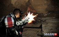 Скриншот № 8 из игры Mass Effect 3 N7 Collectors Edition (Б/У) [X360]