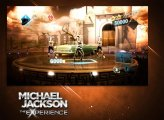 Скриншот № 3 из игры Michael Jackson - The Experience Collectors Edition [X360]