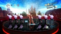 Скриншот № 4 из игры Michael Jackson - The Experience Collectors Edition [X360]