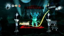 Скриншот № 5 из игры Michael Jackson - The Experience Collectors Edition [X360]