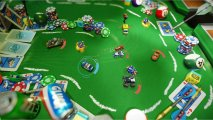 Скриншот № 0 из игры Micro Machines World Series [Xbox One]