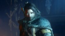 Скриншот № 4 из игры Middle-earth: Shadow Of Mordor (Средиземье: Тени Мордора) (Б/У) [PS3]