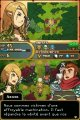 Скриншот № 5 из игры Might and Magic: Clash of Heroes [DS]