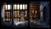 Скриншот № 0 из игры Monkey Island. Special Edition Collection [X360]