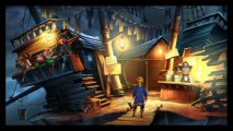 Скриншот № 1 из игры Monkey Island. Special Edition Collection [X360]