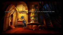 Скриншот № 3 из игры Monkey Island. Special Edition Collection [X360]