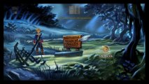 Скриншот № 7 из игры Monkey Island. Special Edition Collection [X360]