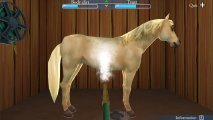 Скриншот № 3 из игры My Riding Stables: Life With Horses [NSwitch]