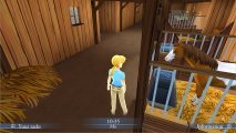 Скриншот № 4 из игры My Riding Stables: Life With Horses [NSwitch]