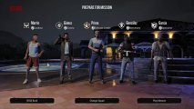 Скриншот № 0 из игры Narcos: Rise of the Cartels [NSwitch]