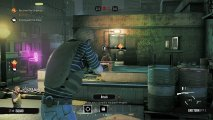 Скриншот № 1 из игры Narcos: Rise of the Cartels [NSwitch]