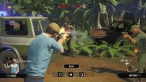Скриншот № 2 из игры Narcos: Rise of the Cartels [NSwitch]