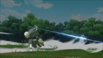 Скриншот № 3 из игры Naruto Shippuden: Ultimate Ninja Storm 3 - True Despair Edition [X360]