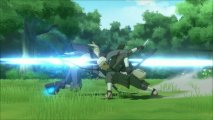 Скриншот № 7 из игры Naruto Shippuden: Ultimate Ninja Storm 3 - True Despair Edition [X360]