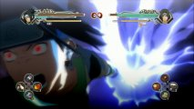 Скриншот № 8 из игры Naruto Shippuden: Ultimate Ninja Storm Generations [PS3]