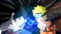 Скриншот № 0 из игры Naruto Shippuden Ultimate Ninja Storm Revolution Day One Edition (Б/У) [PS3]