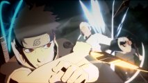 Скриншот № 4 из игры Naruto Shippuden Ultimate Ninja Storm Revolution Day One Edition (Б/У) [PS3]