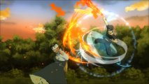 Скриншот № 5 из игры Naruto Shippuden Ultimate Ninja Storm Revolution Day One Edition (Б/У) [PS3]