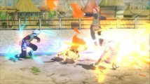 Скриншот № 8 из игры Naruto Shippuden Ultimate Ninja Storm Revolution Day One Edition (Б/У) [PS3]