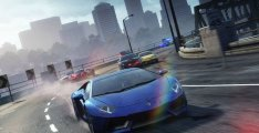 Скриншот № 0 из игры Need for Speed Most Wanted 2012 [PS3]