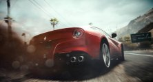 Скриншот № 1 из игры Need for Speed Rivals [PS4] Хиты PlayStation