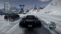 Скриншот № 0 из игры Need for Speed The Run: Limited Edition [PC]