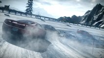 Скриншот № 6 из игры Need for Speed The Run Limited Edition [X360]