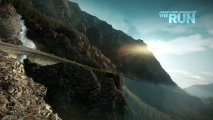 Скриншот № 7 из игры Need for Speed The Run Limited Edition [PS3]